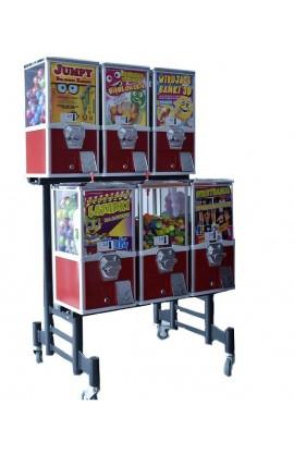 Automat Max6