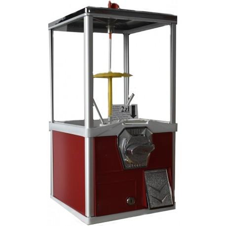 Automat Citro