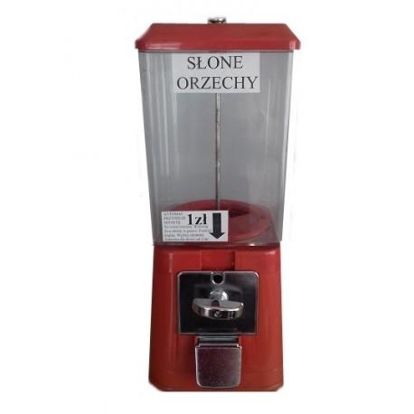 Automat używany Brabo