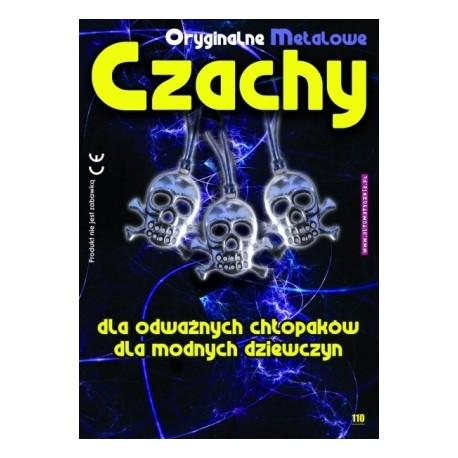Metalowa Czacha