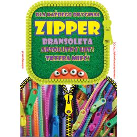 Zippery