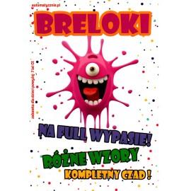 Breloki 2019!