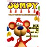 Extreme Jump 50