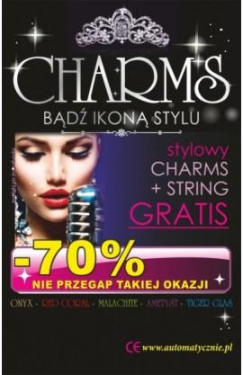 Charms 34