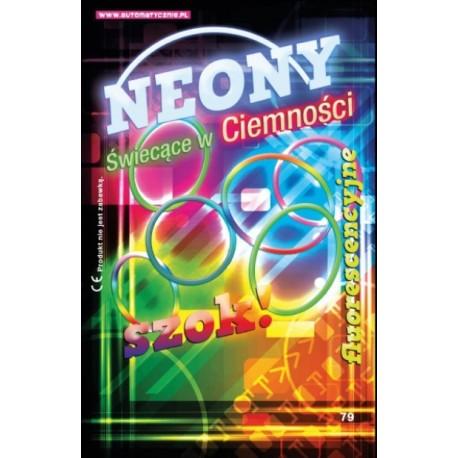 Neony 34