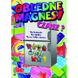 Obłędne magnesy